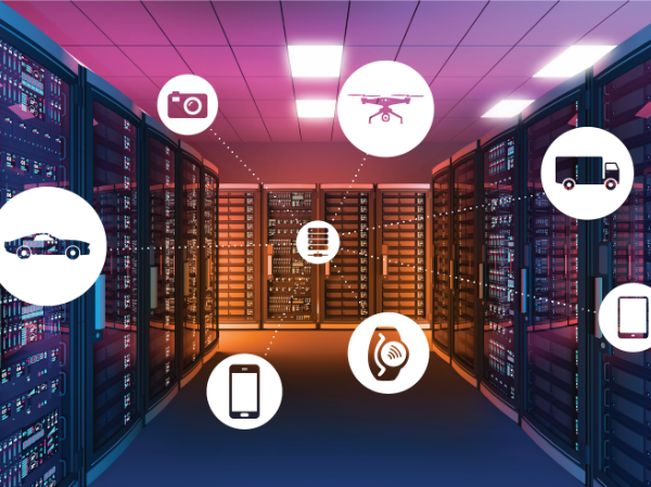 SUSE meets rising demand for affordable data storage