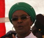 Zimbabwe, Women's month