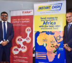 Cross-border money transfers to mobile wallets with TerraPay and Instant Cash