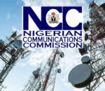 NCC fines telecos for violating regulation