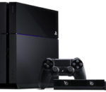 PlayStation Plus September 2017