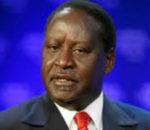 Kenya Decides, IEBC