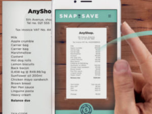 SnapnSave receives R14 million investment to aid in expansion