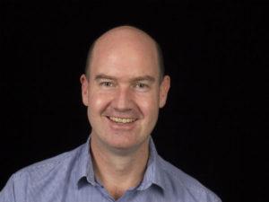 mobile ERP, cloud, big data