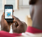 Internet users in Nigeria decreasing