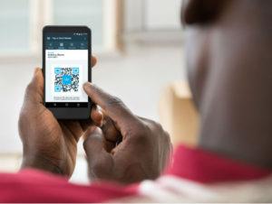 Nigeria: Get Free Airtime For Responding To Surveys |IT News Africa