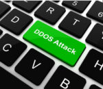 NETSCOUT report highlights rapid changes in DDoS threat landscape
