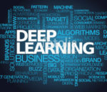 Deep learning is changing the way we live