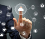 Hybrid Cloud as a platform for business innovation