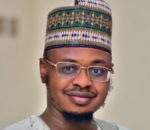 NITDA- How Nigerians can cut cybercrime by 70%