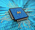 Improving healthcare outcomes with Artificial Intelligence