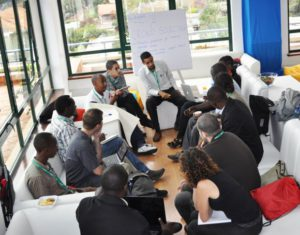 AfriLabs extends reach to 6 new countries
