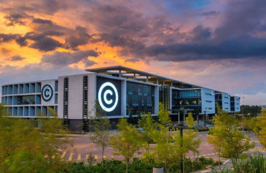 Cell C temporarily suspends channels on video-streaming service