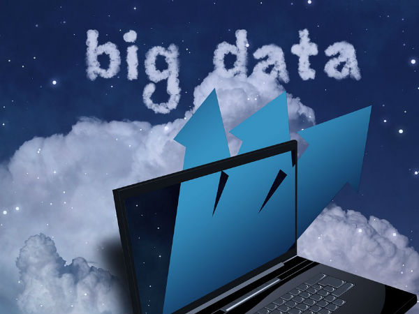 UN forum to bring 'big space data' benefits to disaster response in Africa