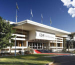 Mellanox InfiniBand still central to the phased growth plan for South Africa's CHPC