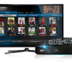 What will DStv do to survive?