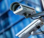 Surfing the next wave of building and security systems
