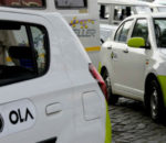 Nigerian owned Holla Cab to launch in Lagos