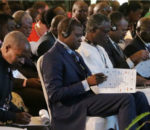 Ministers to converge at Innovation Africa 2017