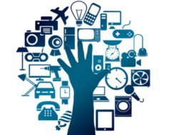 Solutions to help you secure your IoT devices