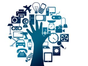 MTN Business takes aim at rapid IoT growth potential