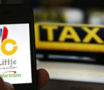 Top 7 African taxi-hailing apps giving Uber a run for its money
