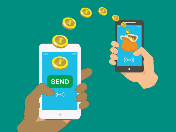 Xpress Money to double mobile wallet operations in Africa