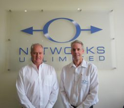 Networks Unlimited establishes ESM business unit