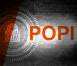 POPI is the wake-up call your IT needs