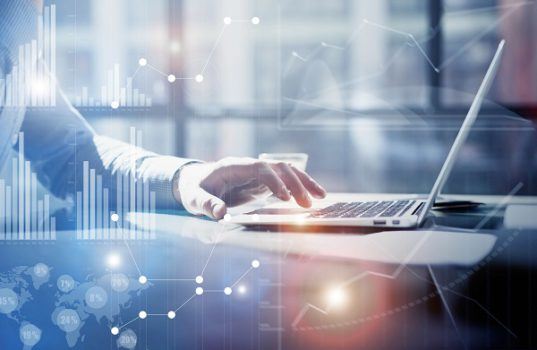 BCX in collaboration with Cisco brings robust SD-WAN solution to market.