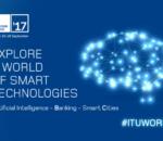 ITU Telecom World 2017