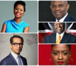 Top African business leaders to follow on Twitter