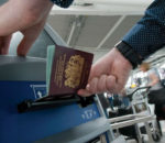 Tanzania: HID Global to deliver e-Immigration solution and electronic passports