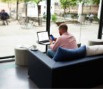 Millennials set to reshape the luxury industry through innovation