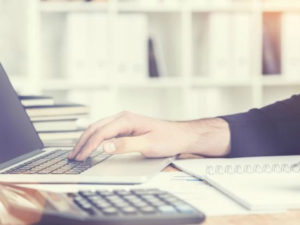How Cloud-based tools could save accountants time
