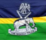 Nigerian Police TV to go Live in November 2017