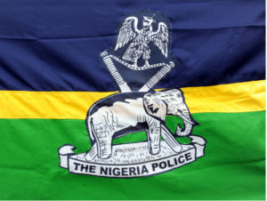 Nigerian Police TV to go Live in November 2017