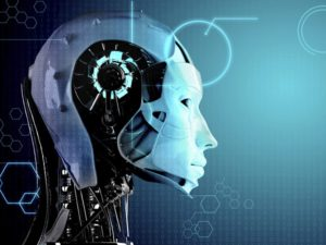 Artificial Intelligence - the opportunities for South African start-ups