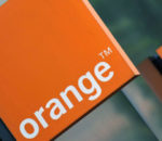 Orange opens IP and IPX points of presence in South Africa