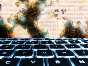 Cyber attacks lead South Africa's top 10 business threats