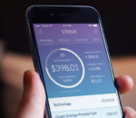 Stash: the investment app taking South Africa by storm