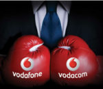 Vodafone sells off 5.2% of Vodacom shares in listing requirement cull