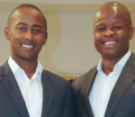 Deviare, the startup advancing digital transformation in South Africa