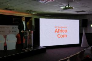 AfricaCom 2017 – New digital health conference stream added to AfricaCom agenda