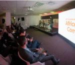 2017 AfricaCom Awards