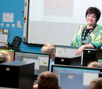 Gemalto partners Casio to bring digital education into the classroom