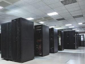 MainOne expands data centre into Accra