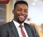 Legitng launches Nigeria's first free online legal consultation service