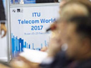 ITU_Telecom_World_2017_conference