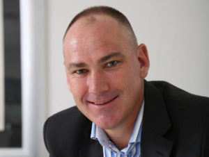 South African companies must take advantage of business process services